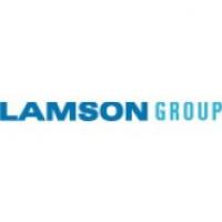 Lamson Group
