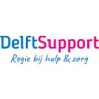 Delft Support B.V.