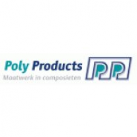 Poly Products B.V.
