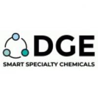 Distributors Group Europe