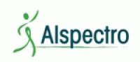 Alspectro BV