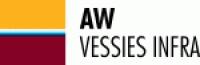 AW Vessies Infra B.V.