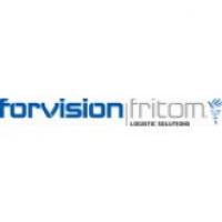 Forvision|Fritom