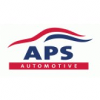 APS Automotive