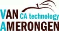 Van Amerongen CA Technology B.V.