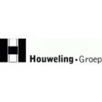 Houweling Holding BV
