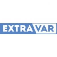 ExtraVar bv