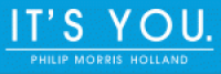 Philip Morris Holland B.V.