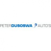 Peter Dusoswa Auto's